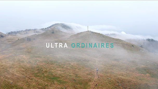 Vignette Documentaire Ultraordinaires