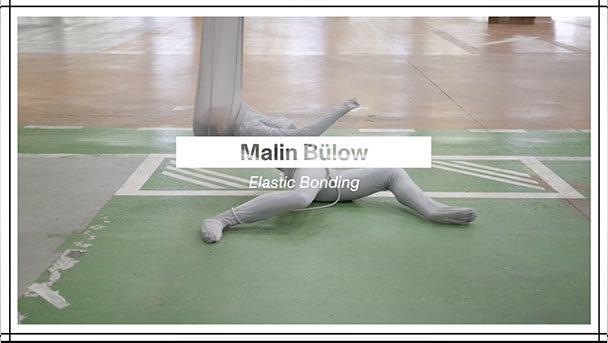 Vignette Malin Bulow