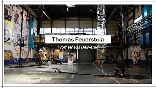 Vignette Thomas Feuerstein